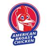 abc-logo_web-1