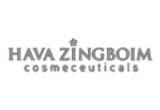 חוה זינגבוים | Have Zingboim