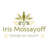 iris-logo_web-1