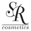 src-logo_web-1
