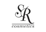 SR Cosmetics | אס.אר קוסמטיקס
