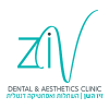 ziv-logo_web-1